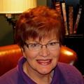 Judy R (4)yz
