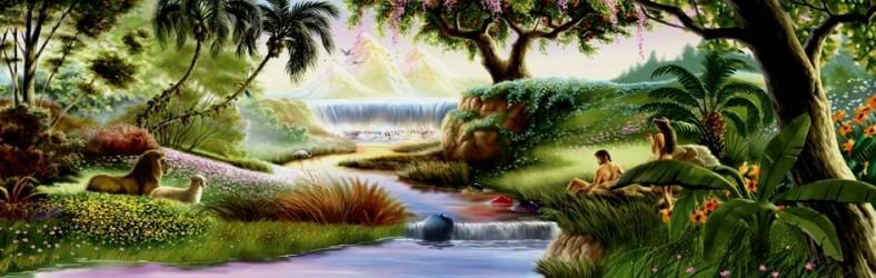 Garden of Eden1a