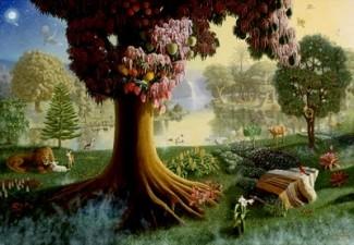 Garden of Eden2a