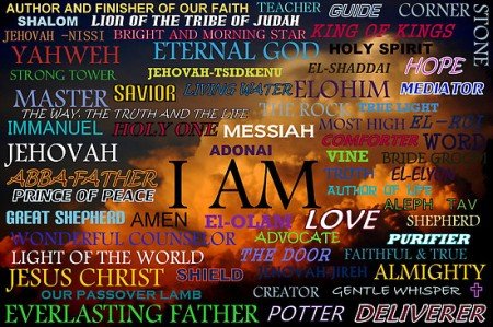 gods-names