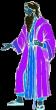 Biblical Character
