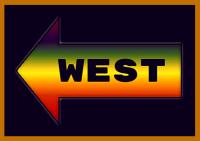 Western Arrow