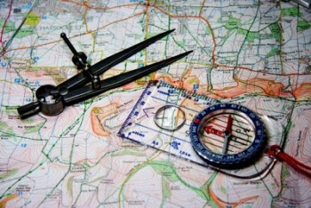 Map Making Tools Thursday's Gift | His Truth, My Voice Map Making Tools